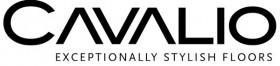 """Carvalio - Интернет-магазин строительных и отделочных материалов, кровли, фасадов, печей, каминов Компании """"Интер -Технология""""."""