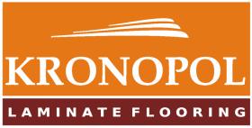 """KRONOPOL - Интернет-магазин строительных и отделочных материалов, кровли, фасадов, печей, каминов Компании """"Интер -Технология""""."""