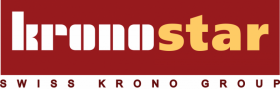 """Kronostar - Интернет-магазин строительных и отделочных материалов, кровли, фасадов, печей, каминов Компании """"Интер -Технология""""."""