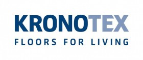 """Kronotex - Интернет-магазин строительных и отделочных материалов, кровли, фасадов, печей, каминов Компании """"Интер -Технология""""."""