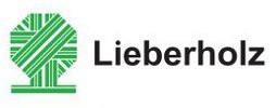 """Lieberholz - Интернет-магазин строительных и отделочных материалов, кровли, фасадов, печей, каминов Компании """"Интер -Технология""""."""