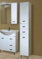 """Мебель для ванной комнаты - Интернет-магазин строительных и отделочных материалов, кровли, фасадов, печей, каминов Компании """"Интер -Технология""""."""
