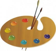 """Каталог цветов RAL - Интернет-магазин строительных и отделочных материалов, кровли, фасадов, печей, каминов Компании """"Интер -Технология""""."""