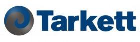 """Tarkett - Интернет-магазин строительных и отделочных материалов, кровли, фасадов, печей, каминов Компании """"Интер -Технология""""."""