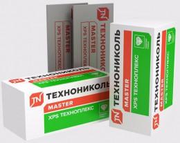 """Техноплекс - Интернет-магазин строительных и отделочных материалов, кровли, фасадов, печей, каминов Компании """"Интер -Технология""""."""