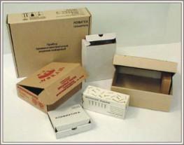 """Упаковка для метизов, инструмента - Интернет-магазин строительных и отделочных материалов, кровли, фасадов, печей, каминов Компании """"Интер -Технология""""."""